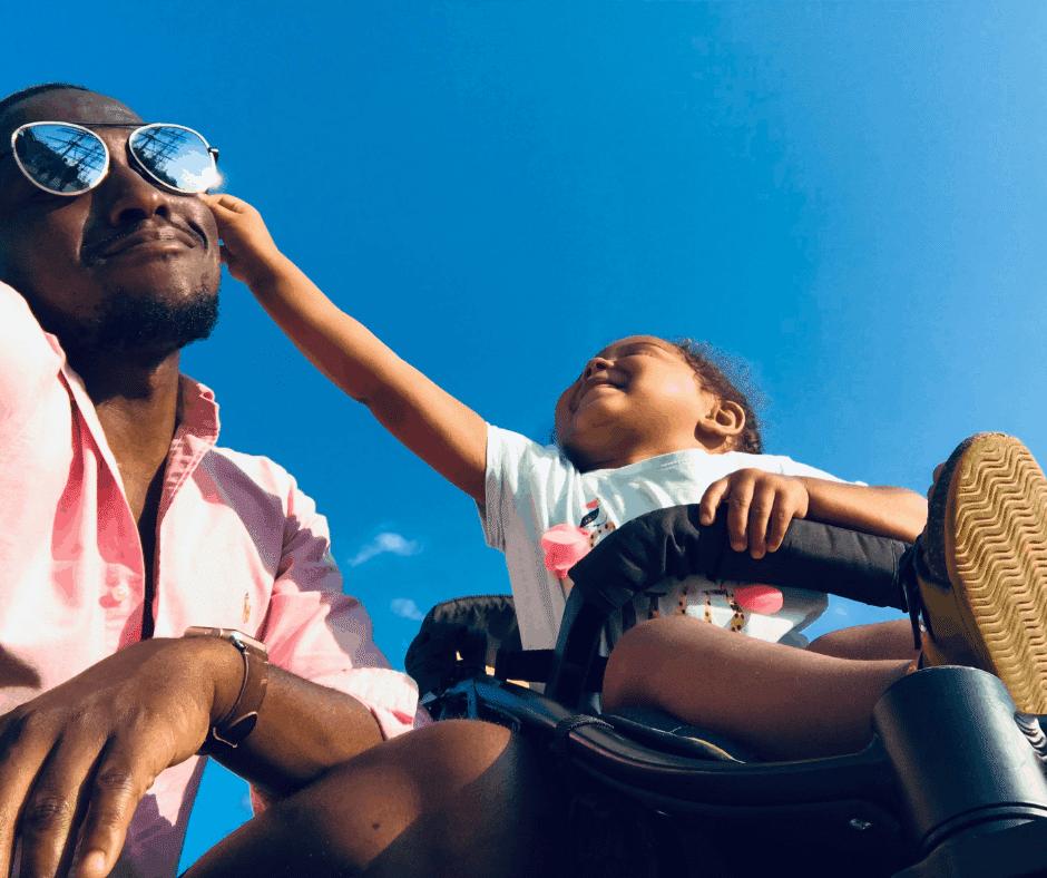 Five-Year Parent Visa - Subclass 870 Sponsored Parent (Temporary) visas - Migration to Australia